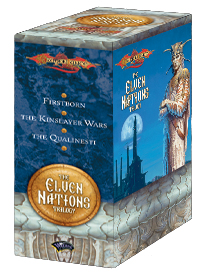 The Elven Nations Trilogy Gift Set.jpg