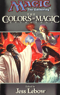 The Colors of Magic.jpg