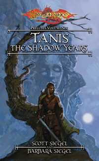 Tanis the Shadow Years PB.jpg