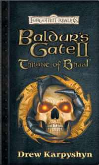 Baldur's Gate II Throne of Bhaal.jpg