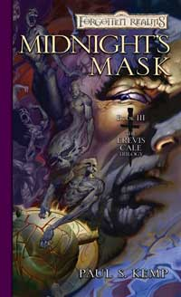 Midnight's Mask PB.jpg