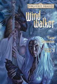 Windwalker PB 2003.jpg