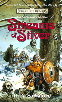 Streams of Silver PB 1989.jpg