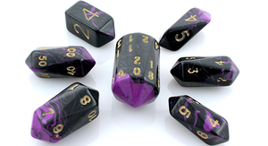 Barrel dice.png