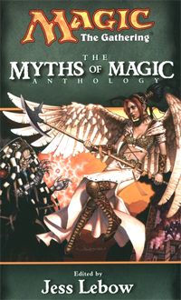 The Myths of Magic PB.jpg