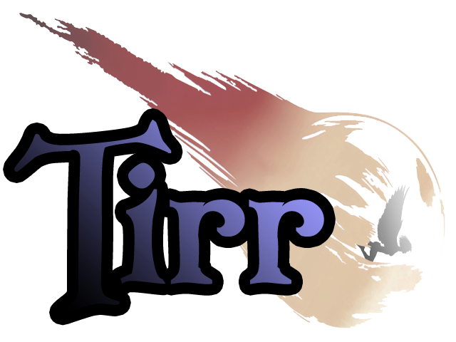 TirrBanner.png