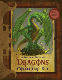 A Practical Guide to Dragons Collector's Set.jpg