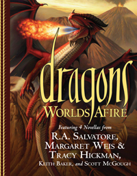 Dragons Worlds Afire PB.jpg