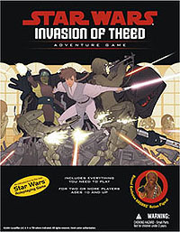 Invasion of Theed.jpg