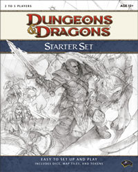 D&D Roleplaying Game Starter Set (mockup).jpg