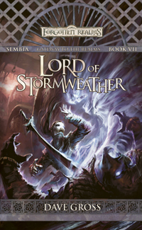 Lord of Stormweather PB 2008.jpg