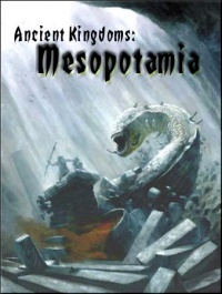 Ancient kingdoms mesopotamia cover medium.jpg