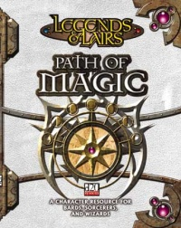 Pathofmagicbook.jpg