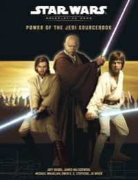 Power of the Jedi Sourcebook.jpg