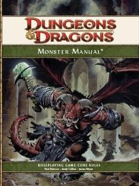 monster manual 4e d d wiki rh dandwiki com dungeon and dragon monster manual pdf dungeon and dragon monster manual pdf