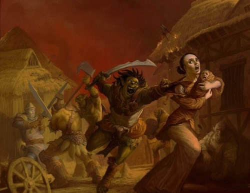 500px-Orc_Barbarians.jpg