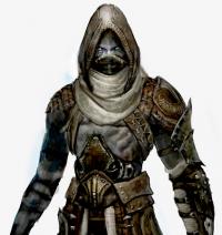 Armor 5e d&d