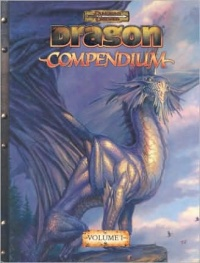 Publication Dragon Compendium, Volume 1.JPG