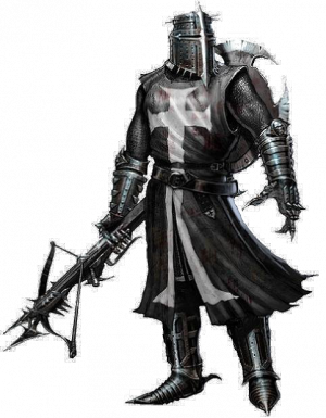 https://www.dandwiki.com/w/images/thumb/2/2c/The_Black_Knight.png/300px-The_Black_Knight.png