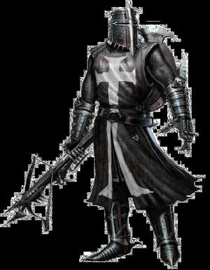 https://www.dandwiki.com/w/images/thumb/2/2c/The_Black_Knight.png/300px-The_Black_Knight.png