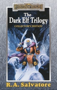 Dark Elf Trilogy Collector's Edition.jpg