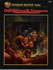 Dungeon Master's Guide 2.5e.jpg