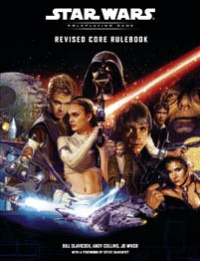 Star Wars Revised Rulebook.jpg