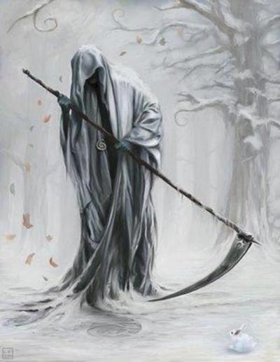 400px-Grim_reaper.jpg
