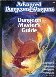 Dungeon Master's Guide 2e.jpg