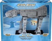 AT-AT Imperial Walker Colossal Pack.jpg
