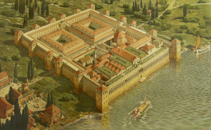 The 500 Archmages (Praemium Terra Supplement) - D&D Wiki