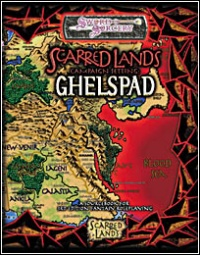 Scarred Lands Campaign Setting Ghelspad.jpg