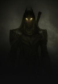 Whisper Devil (3.5e Creature) - D&D Wiki