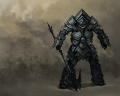 1100x880 13074 The Tank 2d fantasy armor warrior picture image digital art (1).jpg