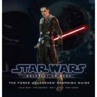 Force Unleashed Campaign Guide.jpg
