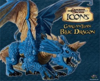 Icon-Gargantuan Blue Dragon.jpg