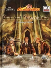 SecretSocietyBook.jpg