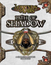 Pathofshadowbook.jpg