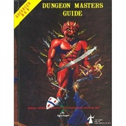 Dungeon Master's Guide 1e.jpg