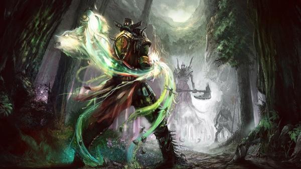 aa2 illusion wizard 5e guide