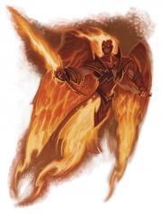 5e Game Info 180px-Excerpt_4E_angel2