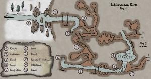 Maps - D&D Wiki Dnd Maps on