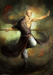 180px-Shaolin_Monk.jpg