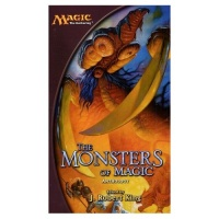 The Monsters of Magic.jpg
