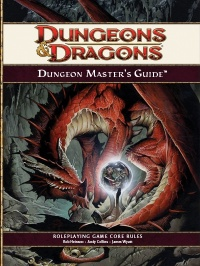4e Dungeon Masters Guide.jpg