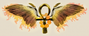 Altzmyr (5e Deity) - D&D Wiki
