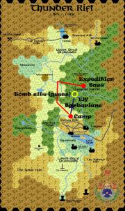 wiki gaming:lacundus drakulum d&d wiki