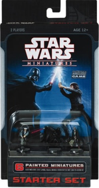 Star Wars Miniatures Starter Set.jpg