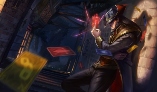 500px-Twisted_Fate.jpg