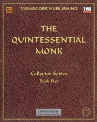 Quintessential Monk Cover.jpeg